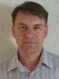 работа начальник участка в красноярске от прямых работодателей #5